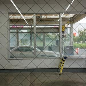 SLK R172 SLK200 MT AMGパッケージのカスタム事例画像 nyaokiさんの2020年09月29日15:51の投稿