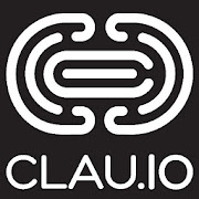CLAU PEDIDOS