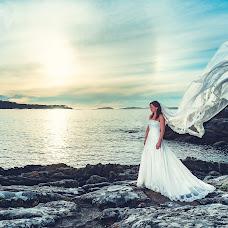 Wedding photographer Bruno Rodriguez (Brodasecas). Photo of 05.06.2017