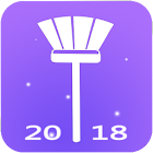 M Cleaner icon