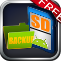 Quick Backup icon