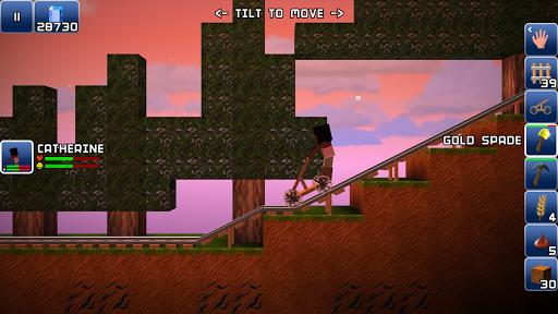 The Blockheads 1.7.6 Screenshots 7