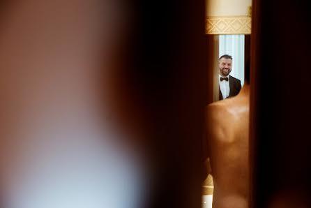Fotógrafo de bodas Fraco Alvarez (fracoalvarez). Foto del 29.09.2018