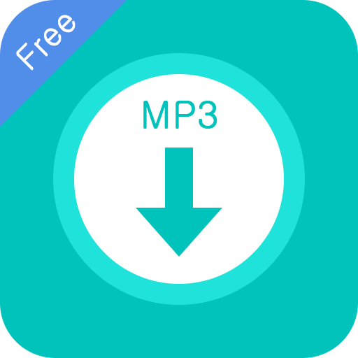 Mp3 Music Downloader & Free Music Download - Apps on Google Play