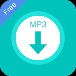 Mp3 Music Downloader & Free Music Download 2.0.5