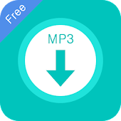 Mp3 Music Downloader & Free Music Download