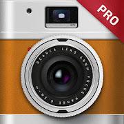 Rearca - Pro  Icon