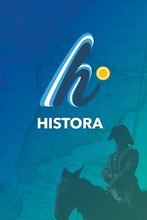 Histora - Augmented Reality- screenshot thumbnail