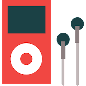 MusicxMatch: Music Player