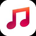 Music Air 無料で音楽聴き放題 icon