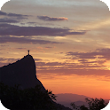 Christ The Redeemer Wallpaper icon
