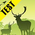 Jagdzeiten.de Testversion icon
