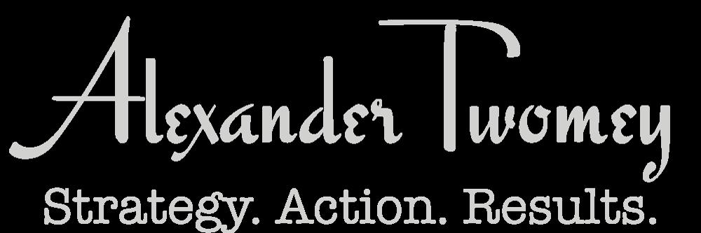 Alexander Twomey Inc.