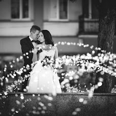 Wedding photographer Rinat Tarzumanov (rinatlt). Photo of 22.10.2017