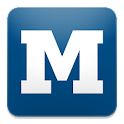 Middlebury College Guides