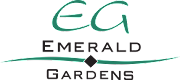 Emerald Gardens Townhomes and Apartments Homepage