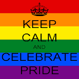 Pride Wallp.. file APK for Gaming PC/PS3/PS4 Smart TV