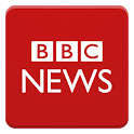 BBC News Hindi - Latest and Breaking News App icon
