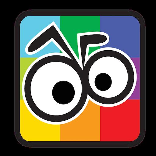 LOOKit-app