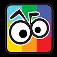 LOOKit-app apk