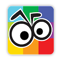 LOOKit-app icon