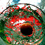 Vibrant by Sanjeev Leihao - Food & Drink Fruits & Vegetables ( the effects )