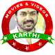 Download KARTHI Movies -Videos Songs For PC Windows and Mac