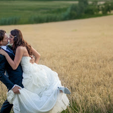 Wedding photographer Maren Ollmann (marenollmann). Photo of 17.07.2018