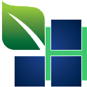 Electronic Health Records icon