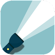 App LED Torch APK for Windows Phone