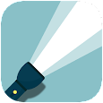 LED Torch apk