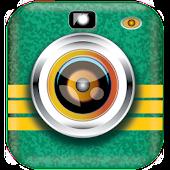 HD Camera Ultra Photo