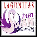 Lagunitas Tart Swan