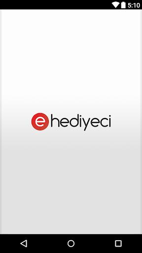 E-Hediyeci