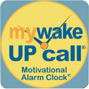 My Wake UP Call-Wake UP Happy mod unlimitted apk - Download latest