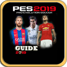 Guide PES 2019 Top 2 0 0 latest apk download for Android