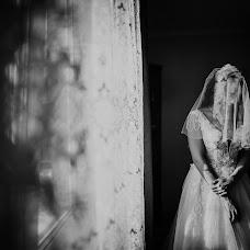 Свадебный фотограф Евгений Константинопольский (photobiser). Фотография от 11.12.2018