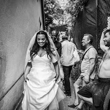 Fotografo di matrimoni Veronica Onofri (veronicaonofri). Foto del 07.02.2019