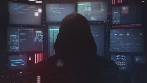 BeOne VR Awareness Game 1.0.2 Cheat screenshots 2