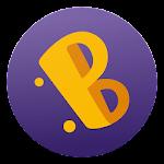Bringo Delivery 2.0.1.6