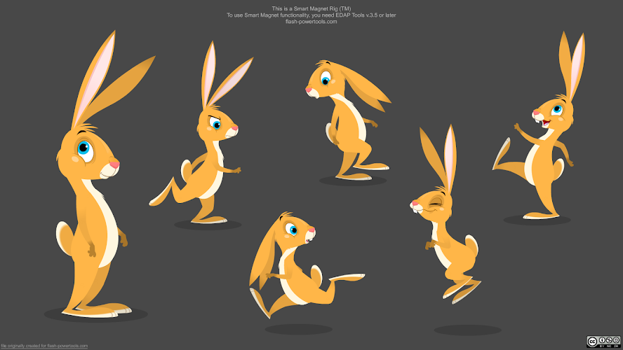 Flash Animation Projects Free Download