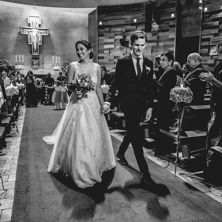 Fotógrafo de bodas Marco antonio Silva navarrete (onelovefoto). Foto del 01.02.2018