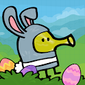 Doodle Jump Easter Special icon
