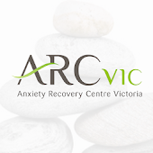 Anxiety Recovery Centre App
