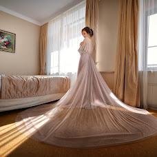 Wedding photographer Dmitriy Piskovec (Phototech). Photo of 28.11.2017