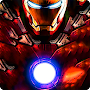 HD Wallpaper For IRON MAN Fans APK icon