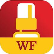 Wells Fargo Mobile Merchant