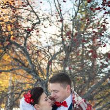 Wedding photographer Elizaveta Shulc (sheb). Photo of 03.01.2015