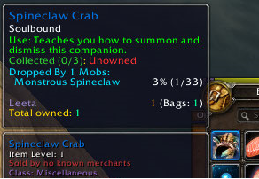 Spineclaw Crab.png