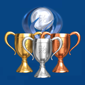 Guide for PS Trophies